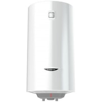 Ariston PRO1 R INOX ABS 80 V Slim 2K