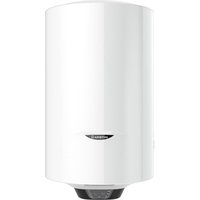 Ariston PRO1 ECO ABS PW 120 V