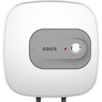 Oasis Small 15 KN
