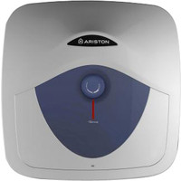 Ariston ABS BLU EVO RS 15 Image #1