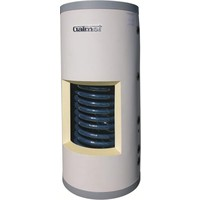 Galmet Mini Tower SGW(S)100