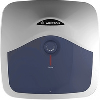 Ariston BLU1 R ABS 80 V