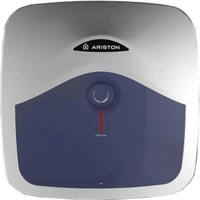 Ariston BLU EVO R 15 RU