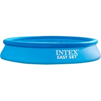 Intex Easy Set 28116 (305х61)
