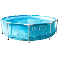 Intex Beachside 28206 (305x76)