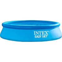 Intex Easy Set 28106 (244х61)