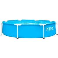 Intex Metal Frame 28205 (244x51)