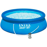 Intex Easy Set 396x84 [28142NP]