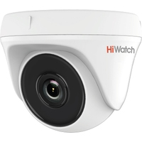 HiWatch DS-T133 (3.6 мм)