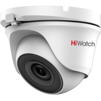 HiWatch DS-T123 (6 мм)