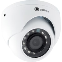 Optimus AHD-H052.1(3.6)E