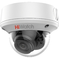 HiWatch DS-T208S