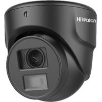 HiWatch DS-T203N (2.8 мм)