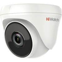 HiWatch DS-T233 (2.8 мм)