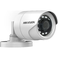 Hikvision DS-2CE16D3T-I3PF (3.6 мм)
