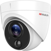 HiWatch DS-T213 (3.6 мм) Image #1