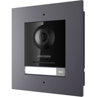 Hikvision DS-KD8003-IME1/Flush