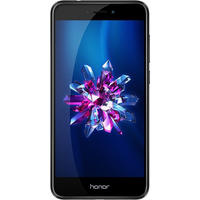 Honor 8 Lite 32GB (черный) [PRA-TL10]