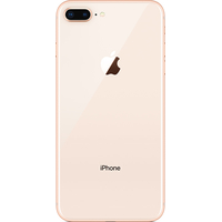 Apple iPhone 8 Plus 64GB (золотистый) Image #2