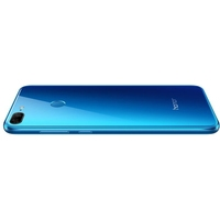 Honor 9 Lite 3GB/32GB LLD-L31 (синий) Image #4