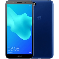 HONOR 7A DUA-L22 (синий)