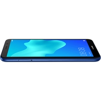 Honor 7A DUA-L22 (синий) Image #11
