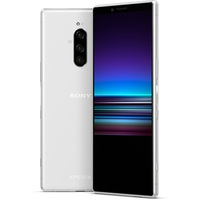 Sony Xperia 1 6GB/128GB (белый) Image #2
