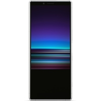 Sony Xperia 1 6GB/128GB (белый) Image #4