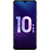 HONOR 20 Lite HRY-LX1T (черный) Image #2