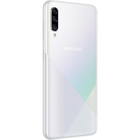 Samsung Galaxy A30s 3GB/32GB (белый) Image #4