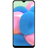 Samsung Galaxy A30s 3GB/32GB (белый) Image #2