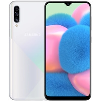 Samsung Galaxy A30s 3GB/32GB (белый) Image #1
