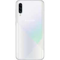 Samsung Galaxy A30s 3GB/32GB (белый) Image #3