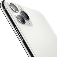 Apple iPhone 11 Pro Max 512GB (серебристый) Image #3