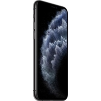 Apple iPhone 11 Pro Max 64GB Dual SIM (серый космос) Image #2