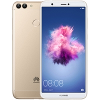 Huawei P Smart 3GB/32GB (золотистый) Image #1