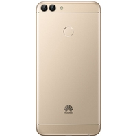 Huawei P Smart 3GB/32GB (золотистый) Image #3