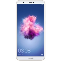 Huawei P Smart 3GB/32GB (золотистый) Image #2
