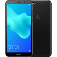 HONOR 7A DUA-L22 (черный)