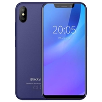 Blackview A30 (синий)