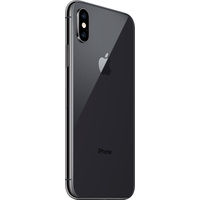 Apple iPhone XS 64GB (серый космос) Image #2