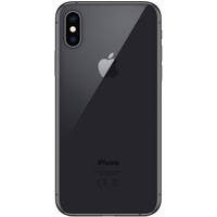 Apple iPhone XS 256GB (серый космос) Image #3