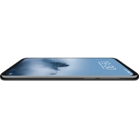 MEIZU 16th 6GB/64GB (черный) Image #2