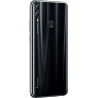Honor 10 Lite 3GB/64GB HRX-LX1 (черный) Image #7