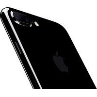 Apple iPhone 7 Plus 128GB Jet Black Image #4