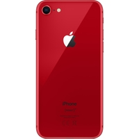 Apple iPhone 8 (PRODUCT)RED™ Special Edition 256GB Image #3