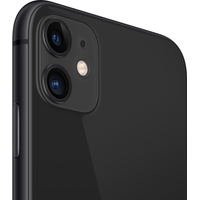 Apple iPhone 11 256GB (черный) Image #3