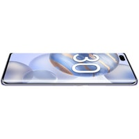 HONOR 30 Pro+ EBG-AN10 8GB/256GB (титановый серебристый) Image #10