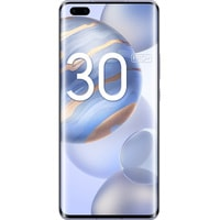 HONOR 30 Pro+ EBG-AN10 8GB/256GB (титановый серебристый) Image #2