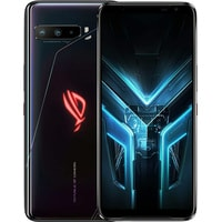 ASUS ROG Phone 3 ZS661KS 12GB/512GB (черный) Image #1